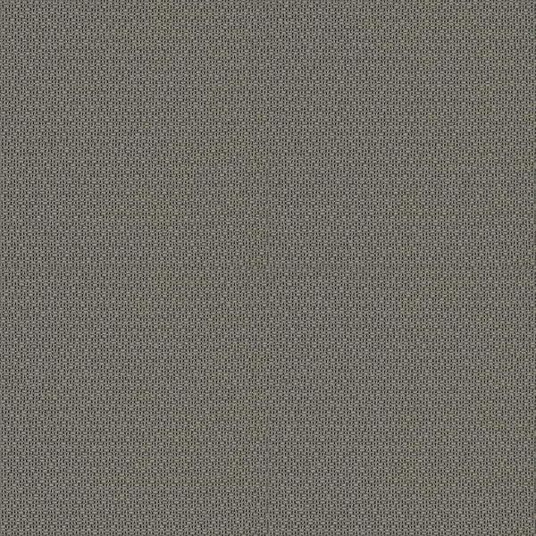 Wales - Corwen - 1002 - 05 - Half Yard Tileable Swatches