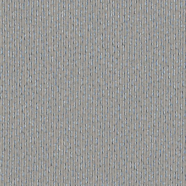 Peru - Casma - 1010 - 04 - Half Yard Tileable Swatches