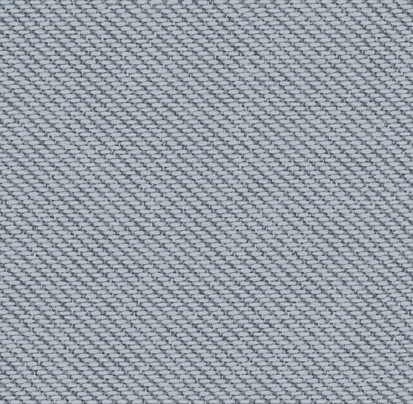 Ecotone - Permafrost - 4092 - 04 - Half Yard Tileable Swatches