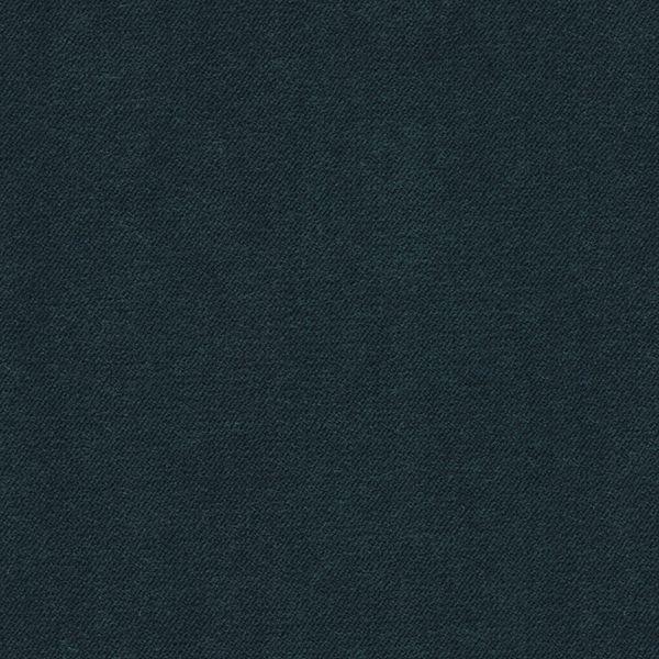 Velvet Underground - Blue Denim - 4015 - 06 - Half Yard Tileable Swatches