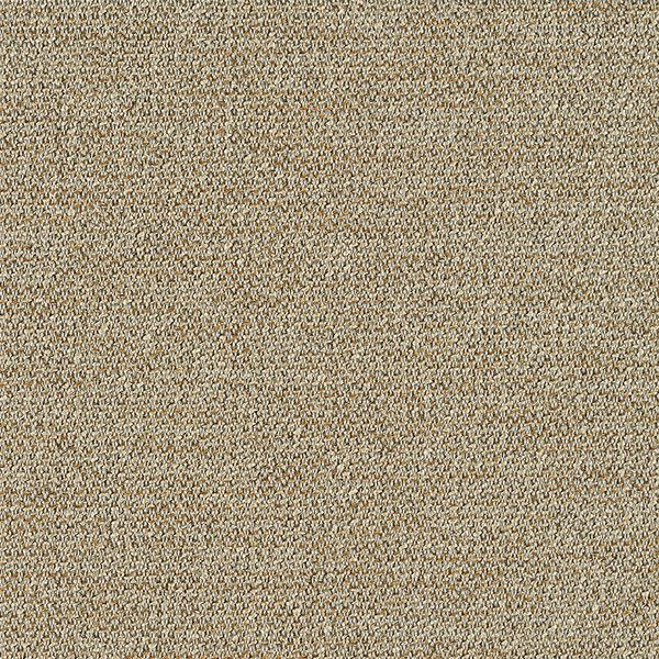 Twining - Sisal - 7012 - 05 Tileable Swatches