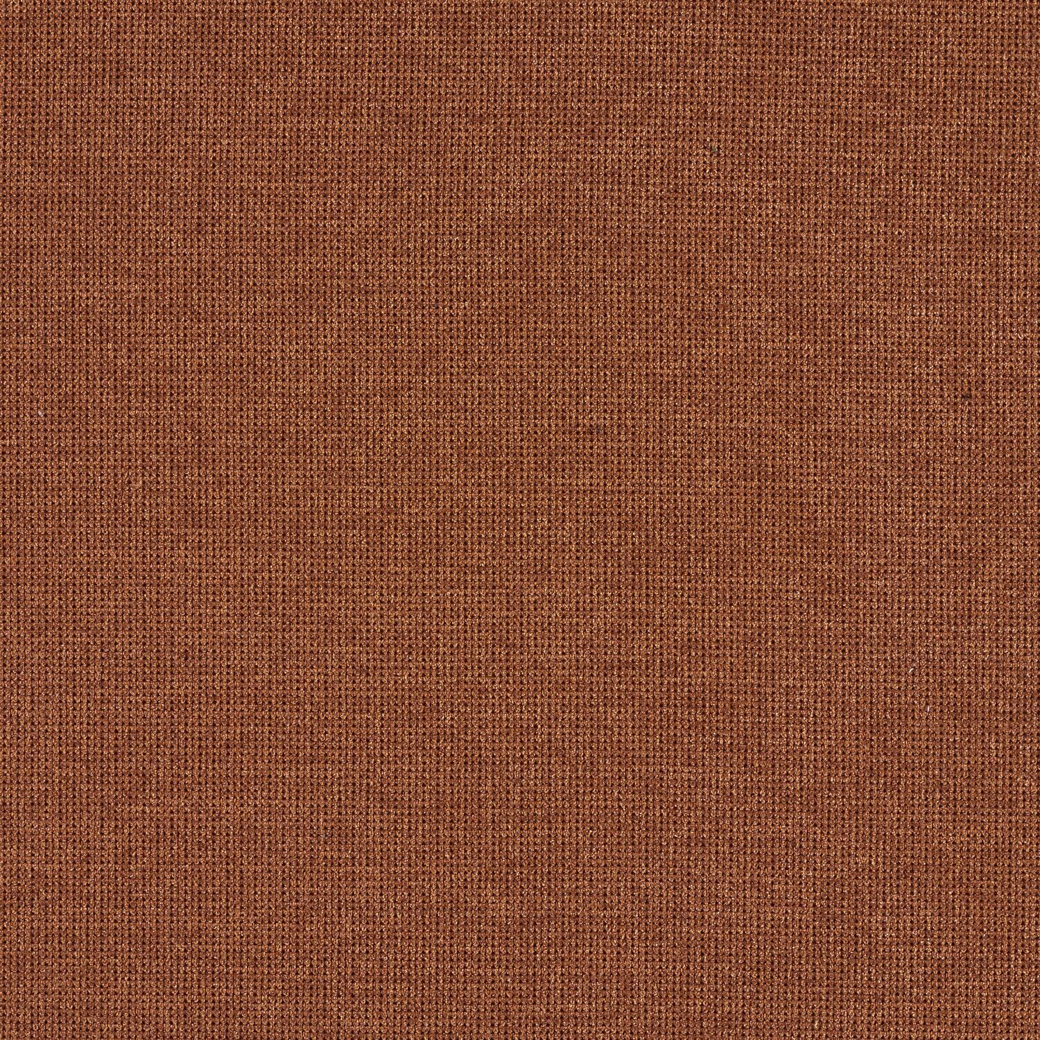 Doyenne - Sienna - 4078 - 11 Tileable Swatches