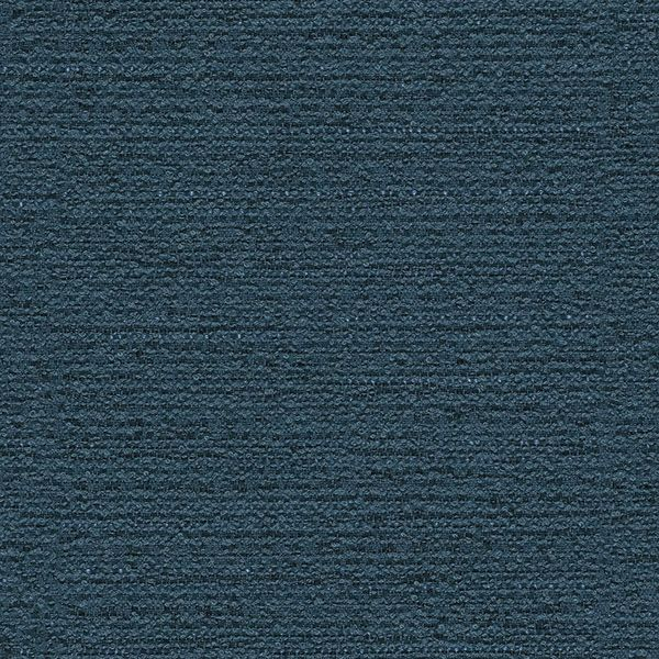 Situ - Hydro - 4029 - 09 - Half Yard Tileable Swatches
