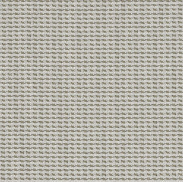 Cross Dye - Linen - 4009 - 02 Tileable Swatches