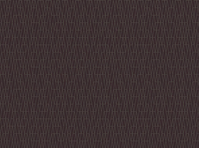 Synaptic - Juncture - 4030 - 09 - Half Yard Tileable Swatches