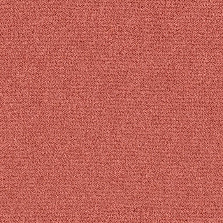 Velvet Underground - Wallflower - 4015 - 12 Tileable Swatches