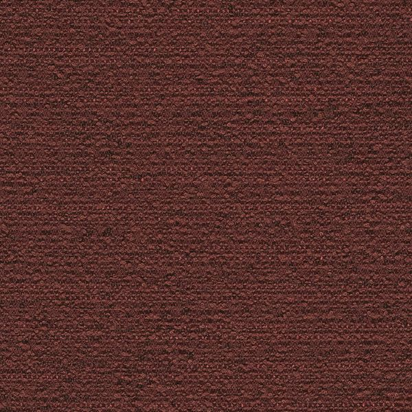 Situ - Flamante - 4029 - 08 - Half Yard Tileable Swatches