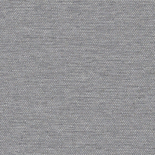 Actuate - Facet - 4073 - 04 Tileable Swatches