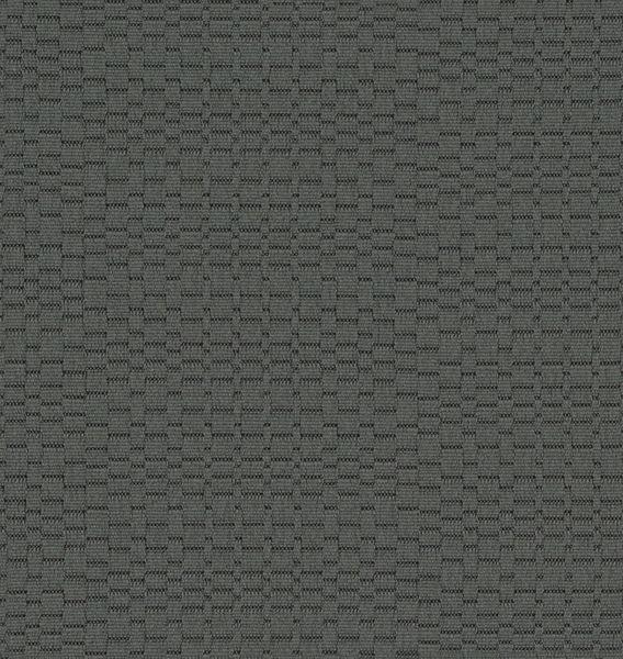 Stimuli - Vigor - 4033 - 08 Tileable Swatches