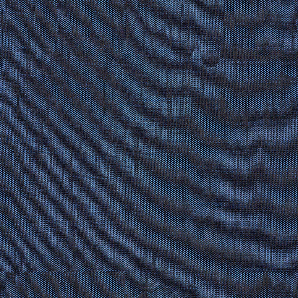 Duo Chrome - Navy - 4076 - 13 - Half Yard Tileable Swatches