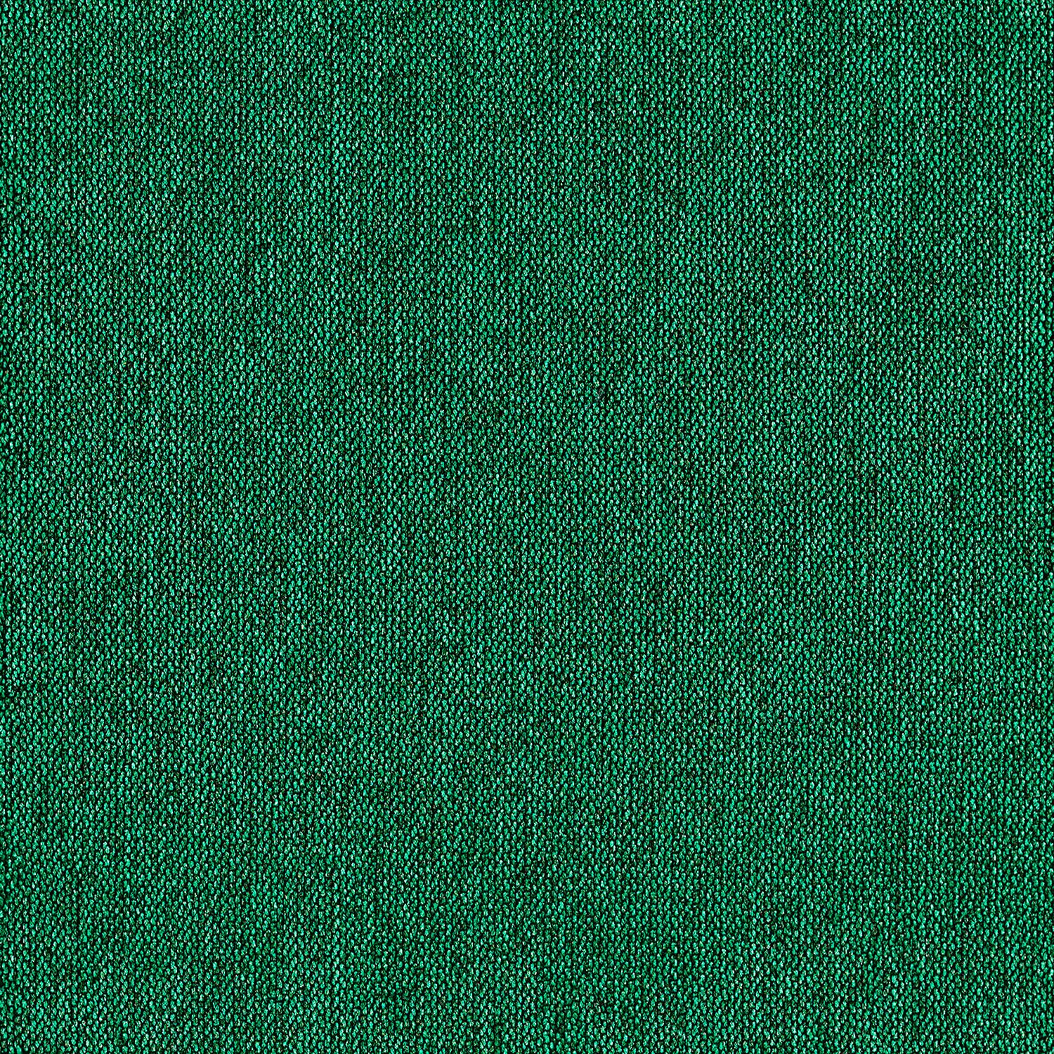 Percept - Propagate - 4040 - 25 Tileable Swatches
