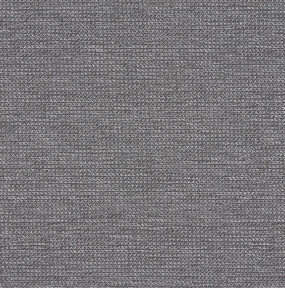 Crossgrain - Dado - 4089 - 02 Tileable Swatches