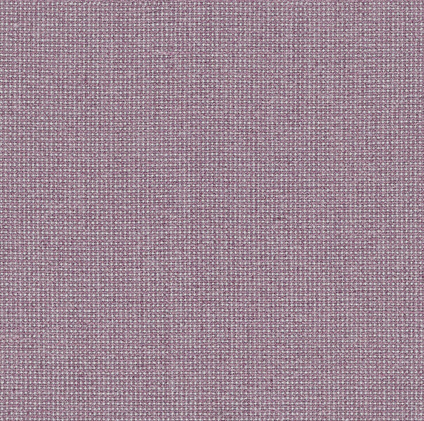 Elastic Wool - Lovelace - 4067 - 10 - Half Yard Tileable Swatches