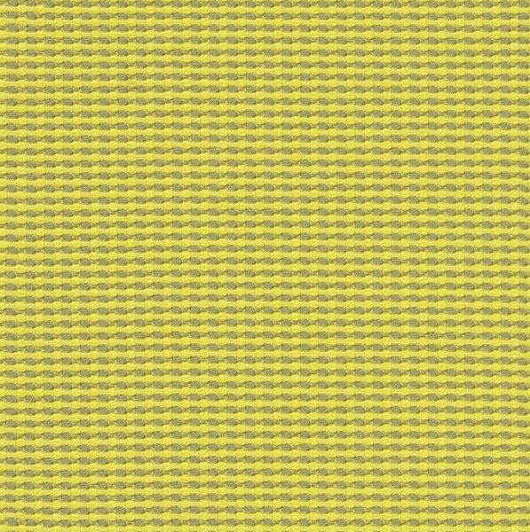 Cross Dye - Tea Tree - 4009 - 11 - Half Yard Tileable Swatches