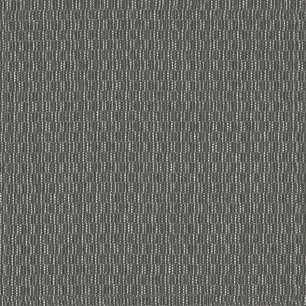 Wired Up - Intermingle - 1017 - 04 Tileable Swatches