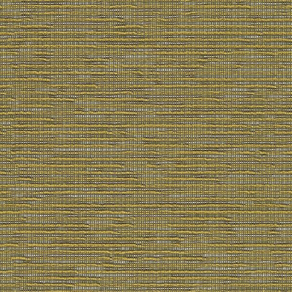 Telecity - Hyperlink - 7010 - 06 - Half Yard Tileable Swatches