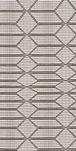 Angulo - Intarsia - 4038 - 02 - Half Yard Tileable Swatches