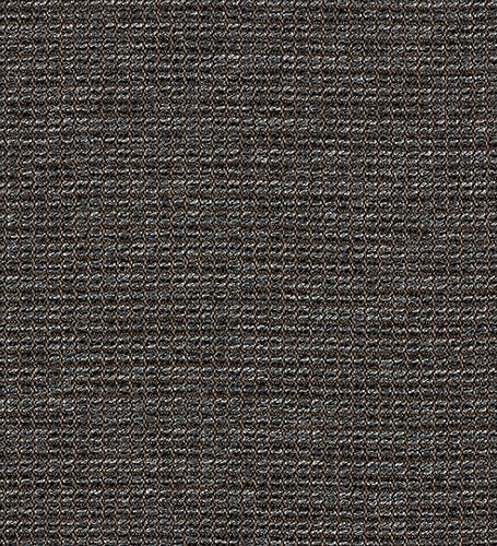 Substance - Forge - 4039 - 01 - Half Yard Tileable Swatches
