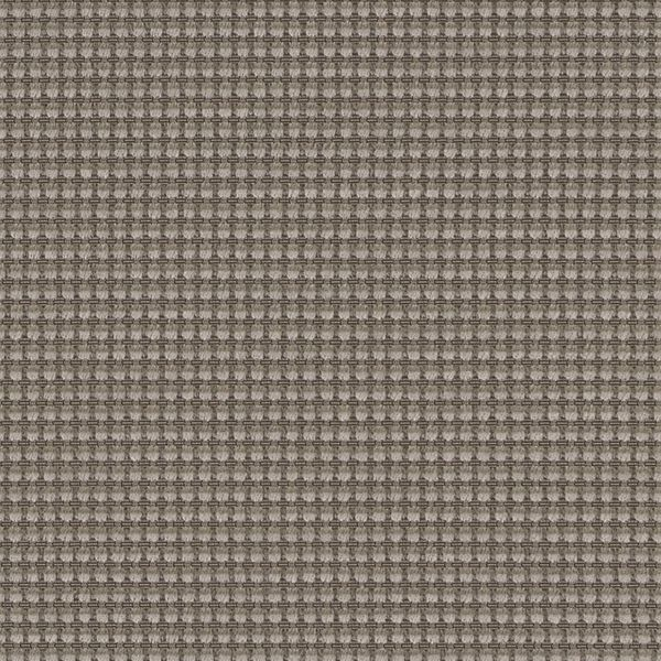 Two Tone - Ghost Town - 4016 - 02 Tileable Swatches