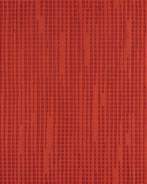 Equilux - Sunspot - 4060 - 08 - Half Yard Tileable Swatches