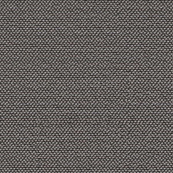 Iterate - Vibe - 4028 - 05 - Half Yard Tileable Swatches