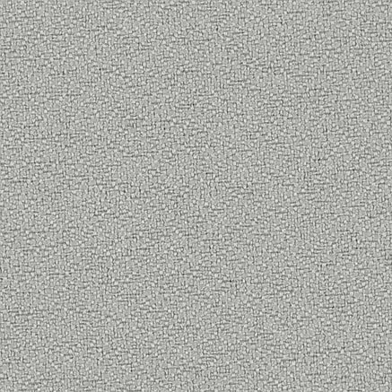 Fundamentals - Light Grey - 4001 - 06 Tileable Swatches