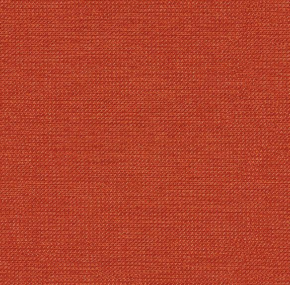 Crossgrain - Red Oak - 4089 - 08 Tileable Swatches