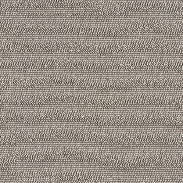 Vital - Air - 4045 - 04 Tileable Swatches