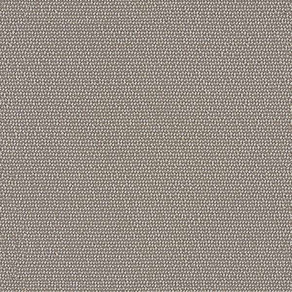 Vital - Air - 4045 - 04 - Half Yard Tileable Swatches