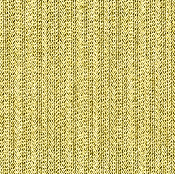Percept - Epiphany - 4040 - 08 Tileable Swatches