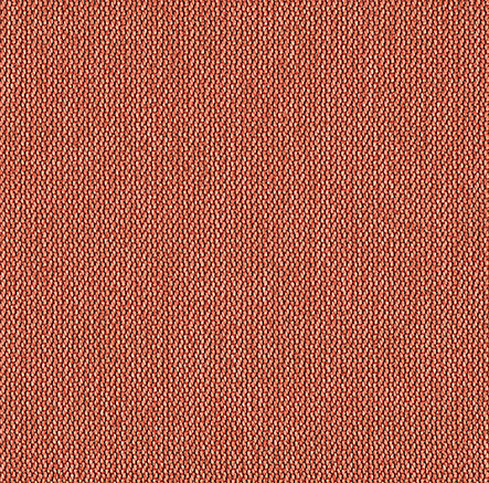 Percept - Verve - 4040 - 19 - Half Yard Tileable Swatches
