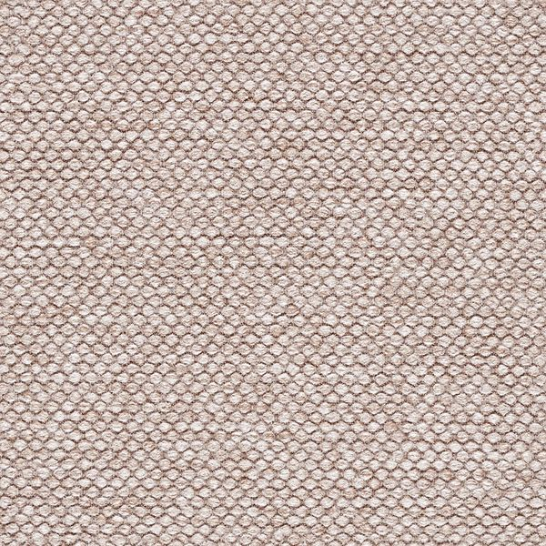 Digi Tweed - Flax Tweed - 4058 - 04 - Half Yard Tileable Swatches