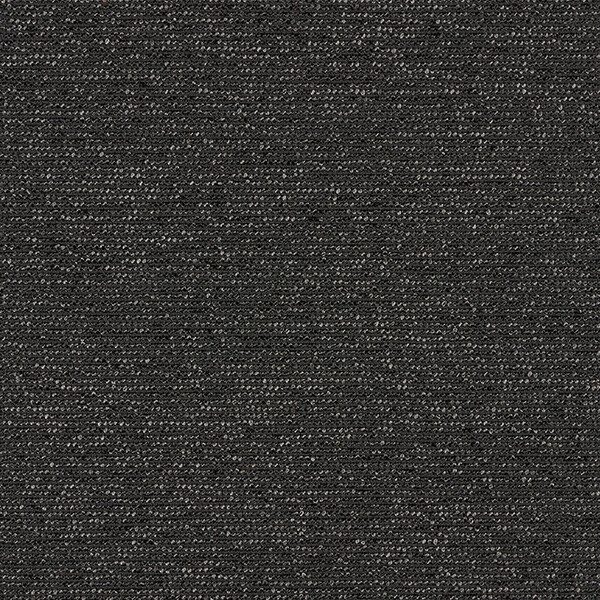 Vital - Elements - 4045 - 02 - Half Yard Tileable Swatches