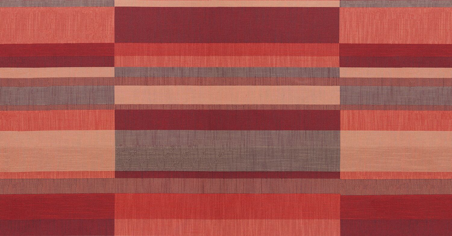 Structured Stripe - Punch Card - 4075 - 08 Tileable Swatches