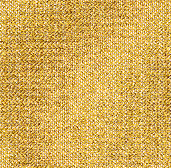 Interstice - Scintilla - 4061 - 05 - Half Yard Tileable Swatches