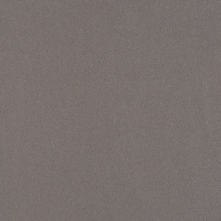 Construct - Argent - 4079 - 20 - Half Yard Tileable Swatches