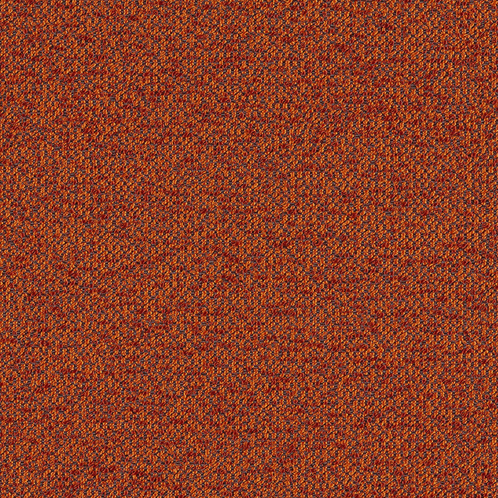 Haptic - Mantle - 4093 - 10 - Half Yard Tileable Swatches