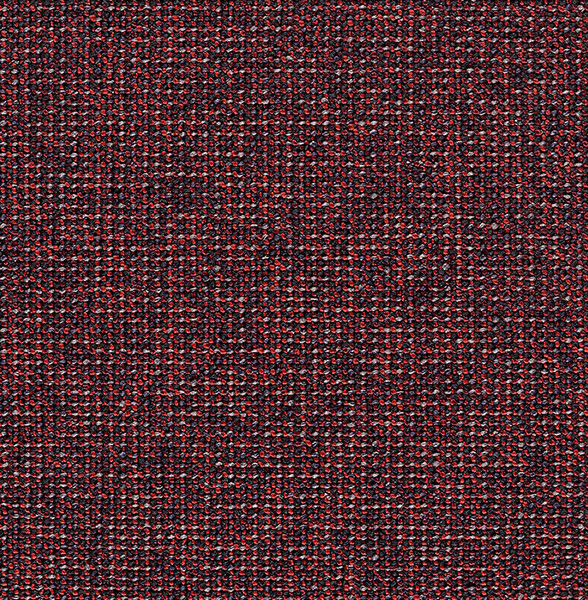 Adage - Thermite - 4069 - 11 - Half Yard Tileable Swatches