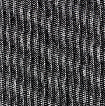 Percept - Essence - 4040 - 04 - Half Yard Tileable Swatches