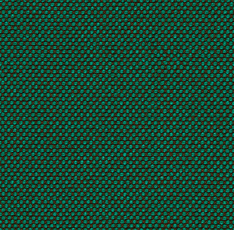 Flex Wool - Arena - 4081 - 07 - Half Yard Tileable Swatches