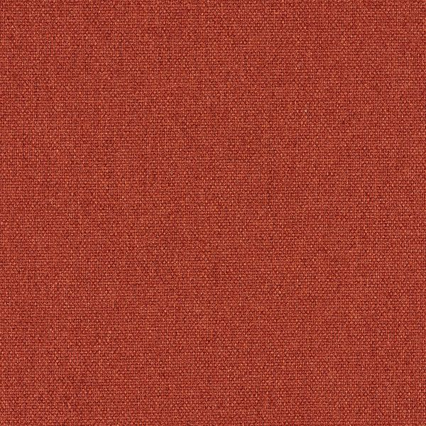 Heather Tech - Raspite Tech - 4059 - 14 Tileable Swatches