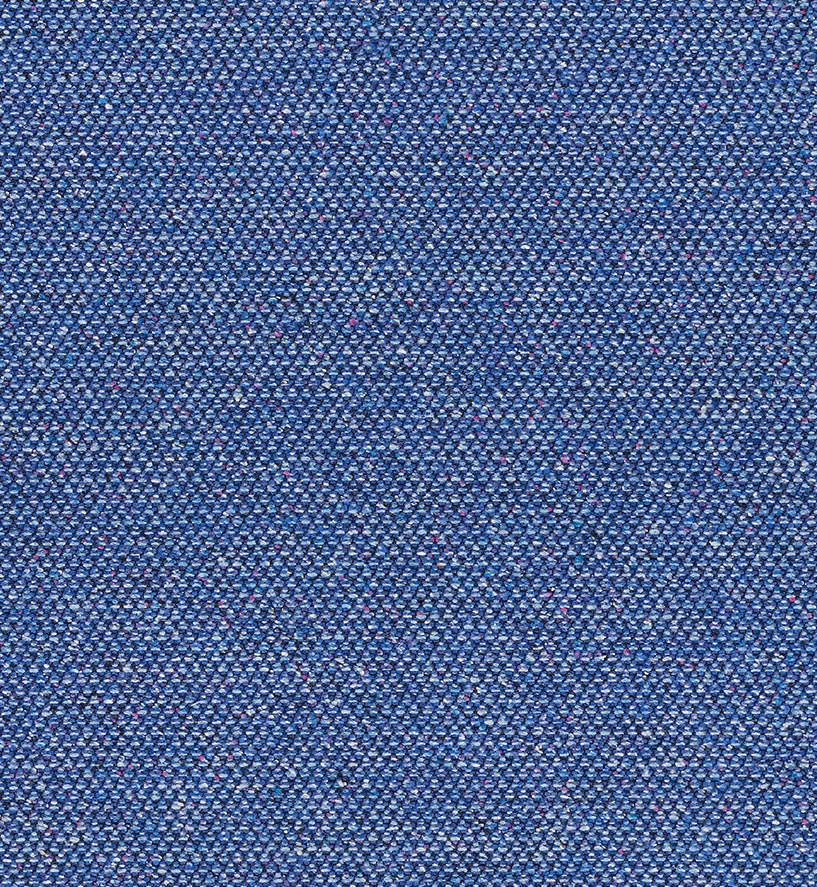Oeuvre - Deft - 4077 - 11 - Half Yard Tileable Swatches