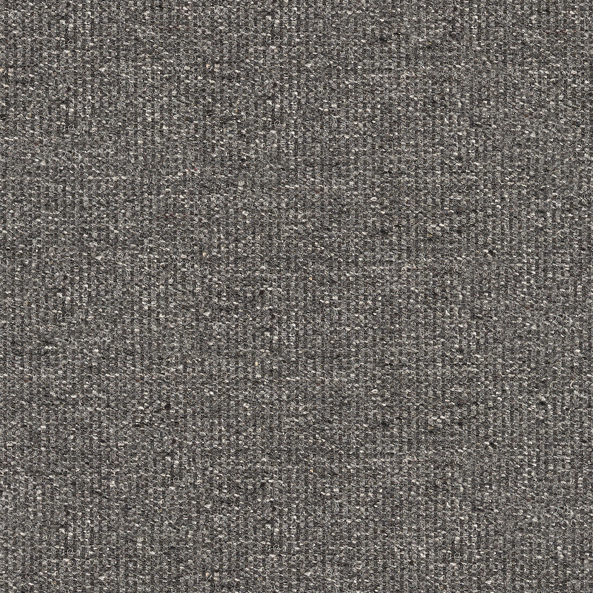 Homage - Dashing - 4035 - 04 - Half Yard Tileable Swatches