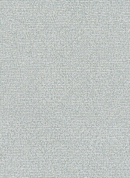 Meta Texture - Pale Shadow - 4063 - 03 - Half Yard Tileable Swatches