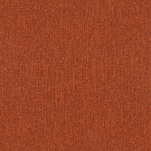 Monotex - Sumac - 4053 - 09 - Half Yard Tileable Swatches