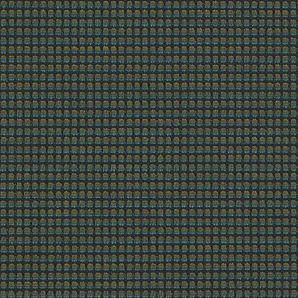 Two Tone - Hit Record - 4016 - 06 Tileable Swatches