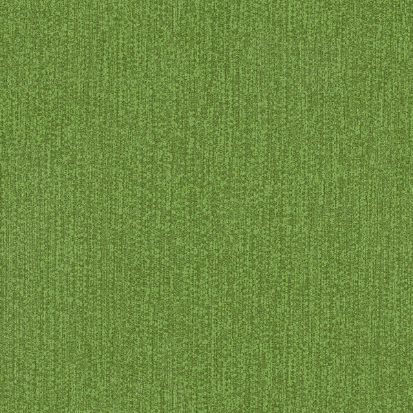 Monotex - Oxalis - 4053 - 15 Tileable Swatches