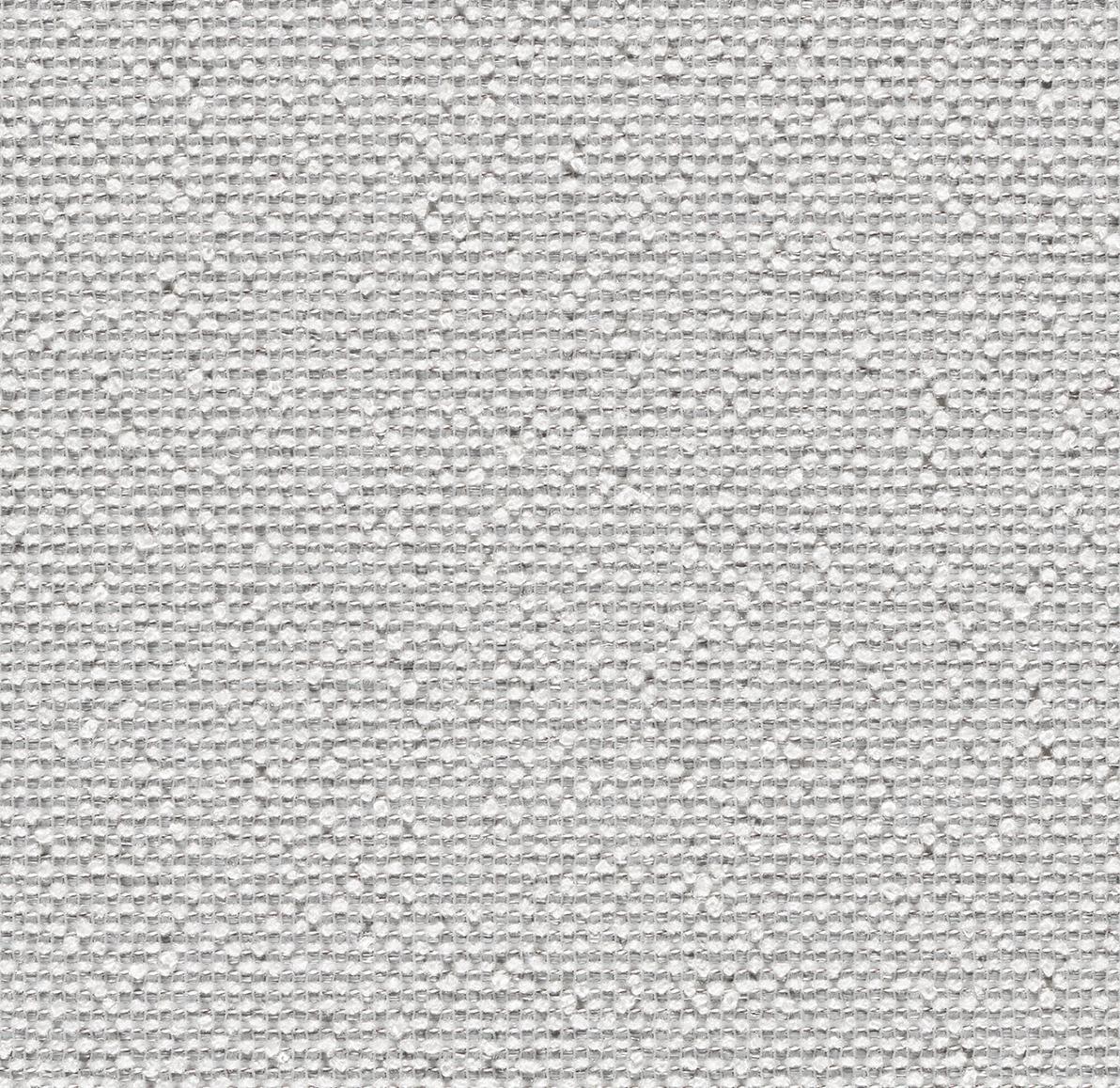 Rhetoric - Ethos - 7017 - 01 Tileable Swatches