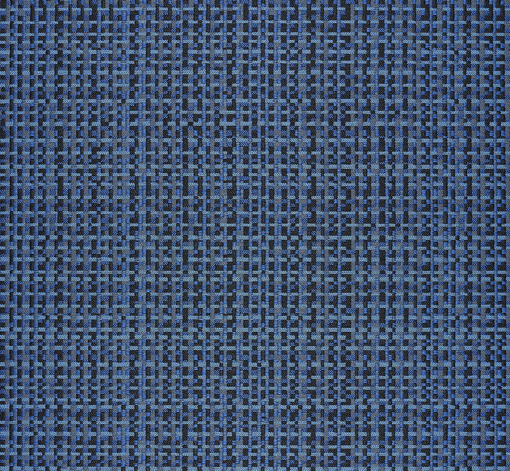 Grid State - Hydropower - 4090 - 04 Tileable Swatches
