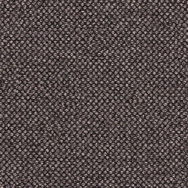 Digi Tweed - Obsidian Tweed - 4058 - 24 Tileable Swatches